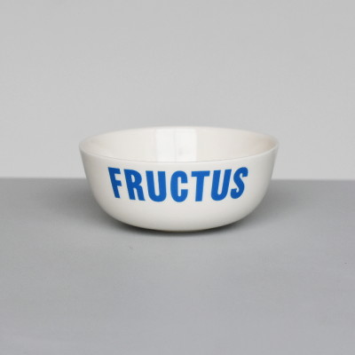 bowl_w