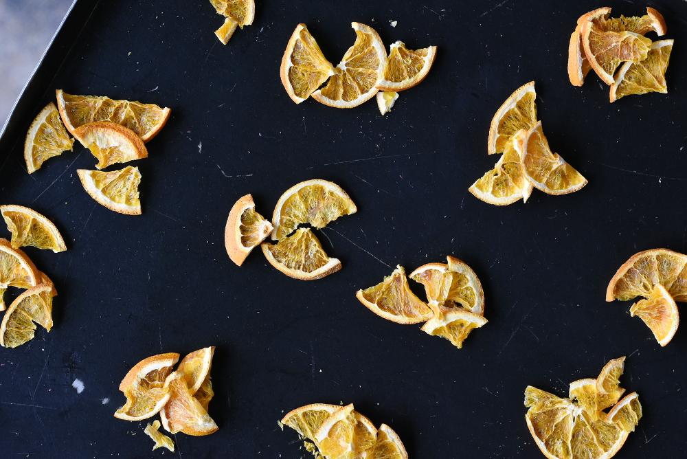 citrus_04