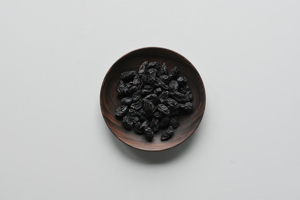 shinshun3